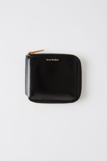 Leather goods FN-UX-SLGS000044 Black 375x