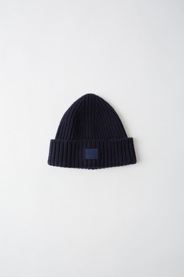 Miniature FA-MI-HATS000004 Navy blue 375x