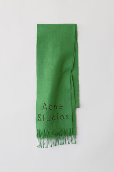 Acne Studios FN-WN-TROU000026 Ginger orange 750x