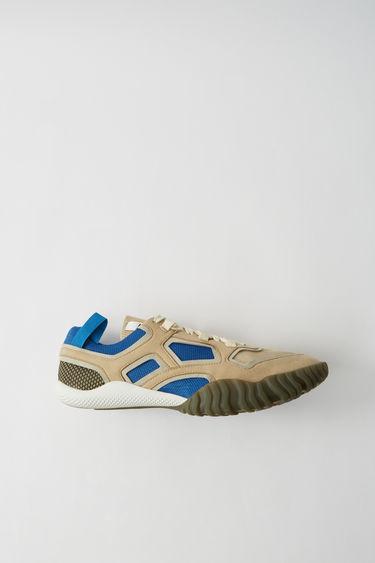 382ca853eb54c8 Shoes Berun M Beige Beige 375x