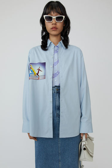 Ready-to-wear FN-WN-BLOU000160 Sky blue 750x