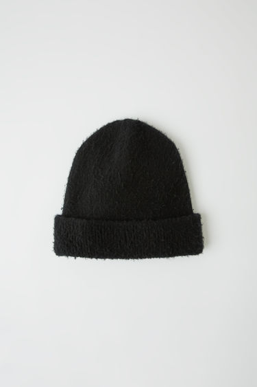 Accessories FN-UX-HATS000007 Black 375x