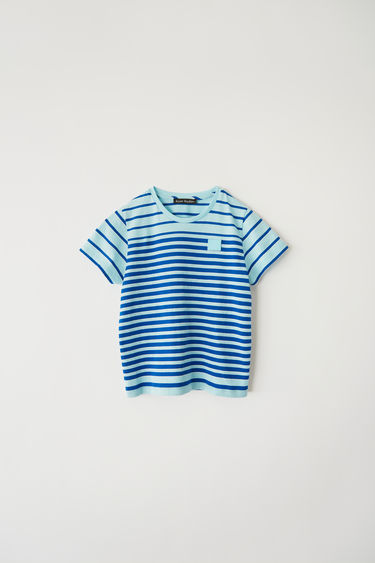 Miniature FA-MI-TSHI000008 Bleu denim 375x