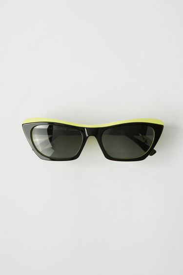 72f1cedab8 Accessories Azalt Black yellow black 375x