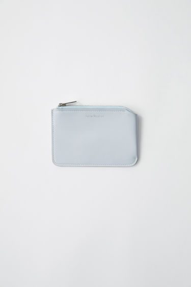 Leather goods Garnet S Pale blue 375x