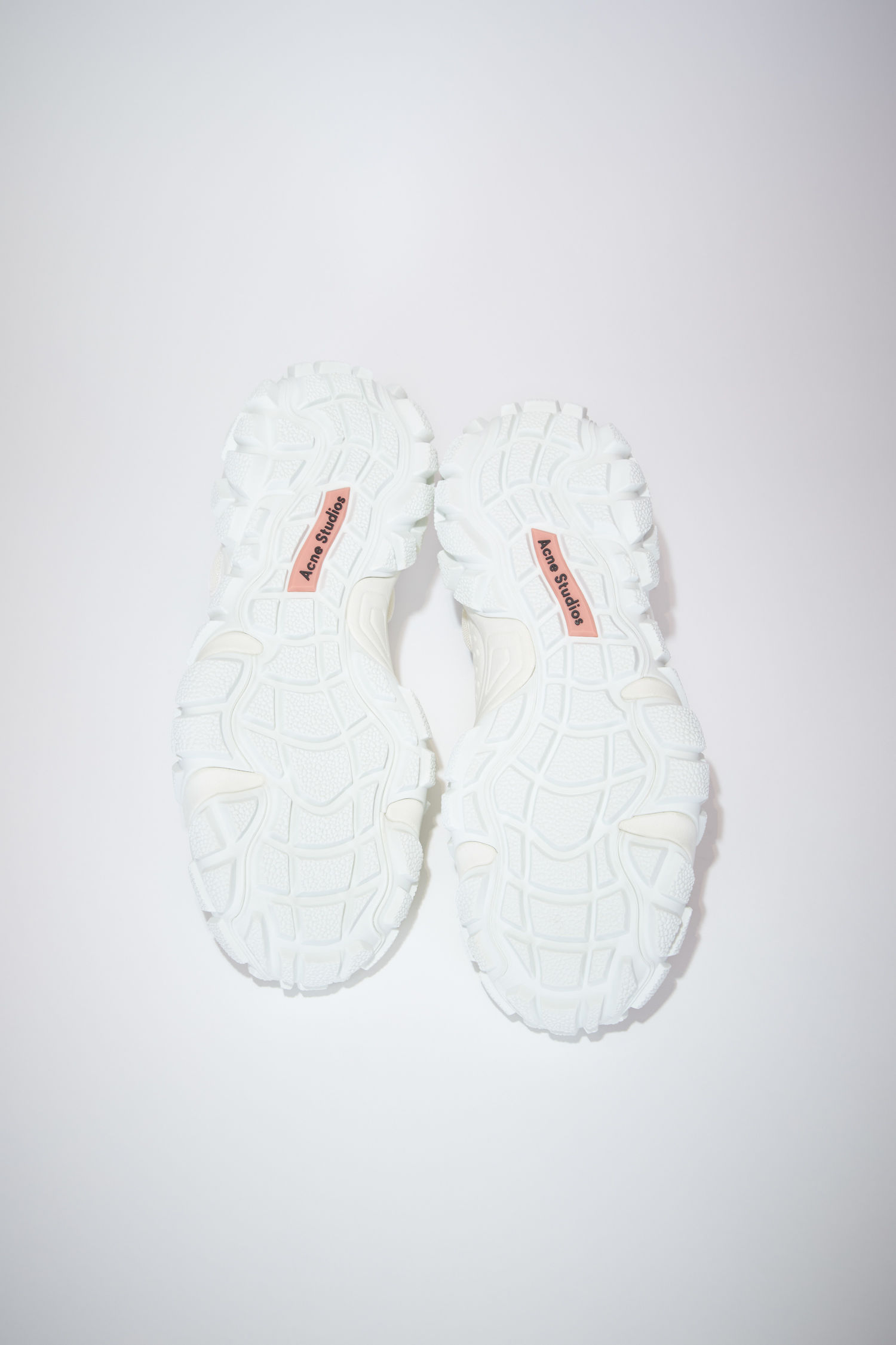 Bolzter sneakers