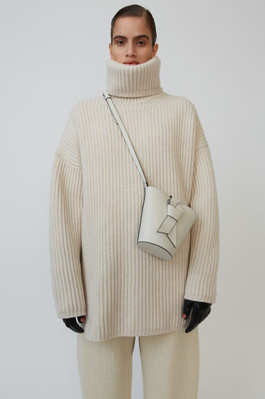 Ready-to-wear FN-WN-KNIT000018 Off white 375x