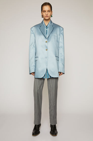Ready-to-wear FN-WN-SUIT000137 Powder blue 375x