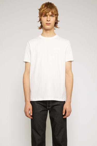 Acne Studios – T-Shirts für Herren