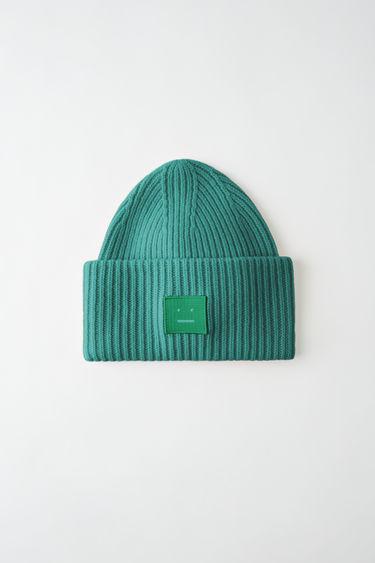d7e0c0299baeda Face FA-UX-HATS000024 Bright Green 375x