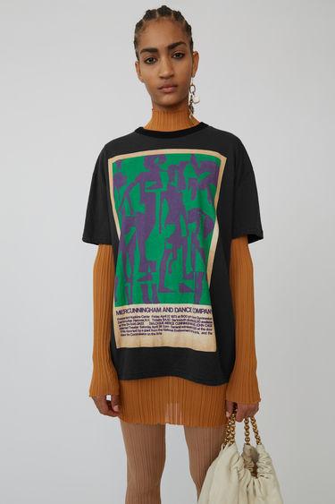 a5c0d4016 Acne Studios – Women s T-shirts