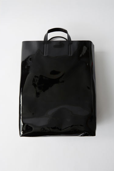 acne scale bag