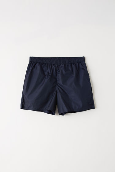 Underwear FN-MN-SWIM000001 Dark Blue 375x