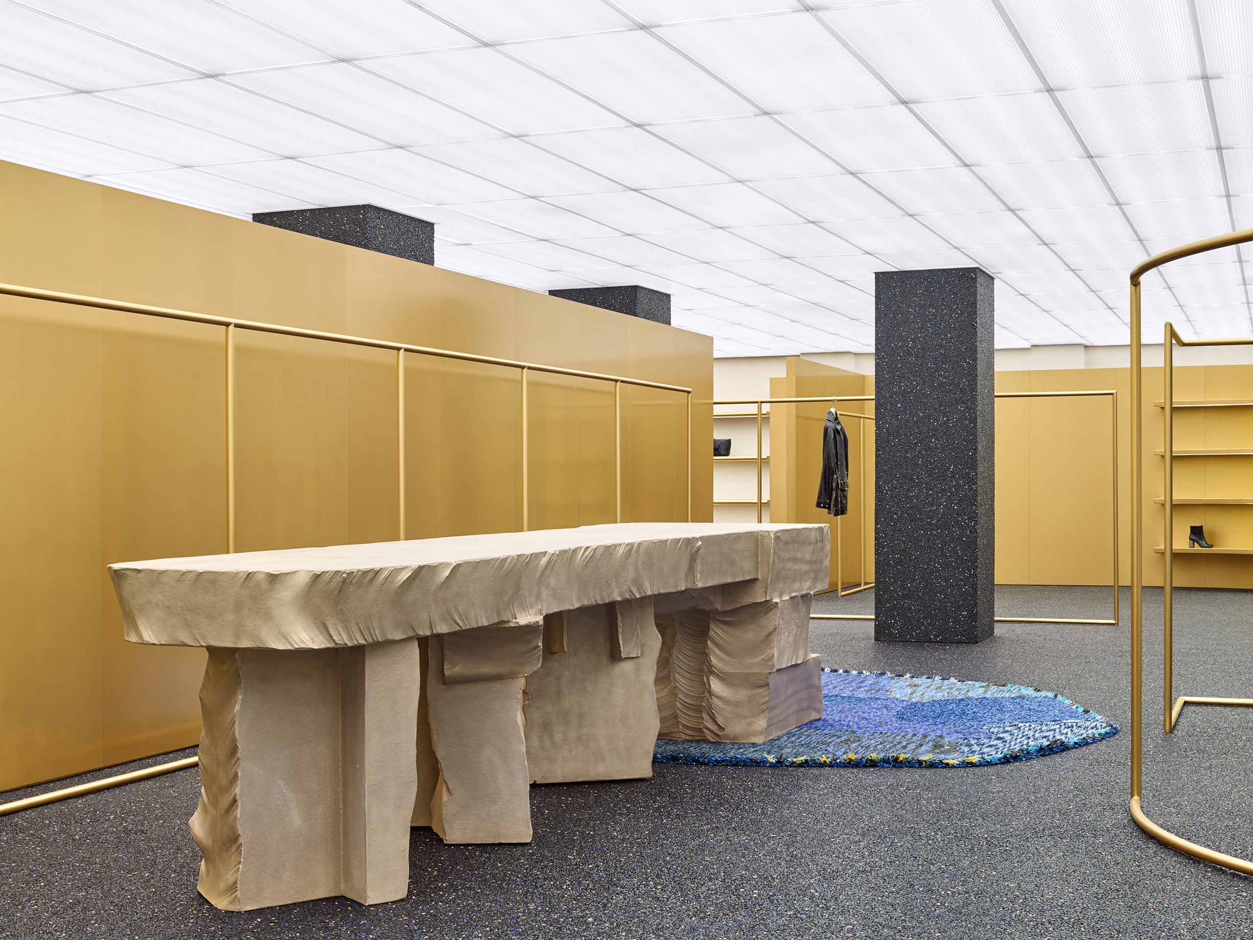 Acne Studios – Store Locations – Find an Acne Studios store