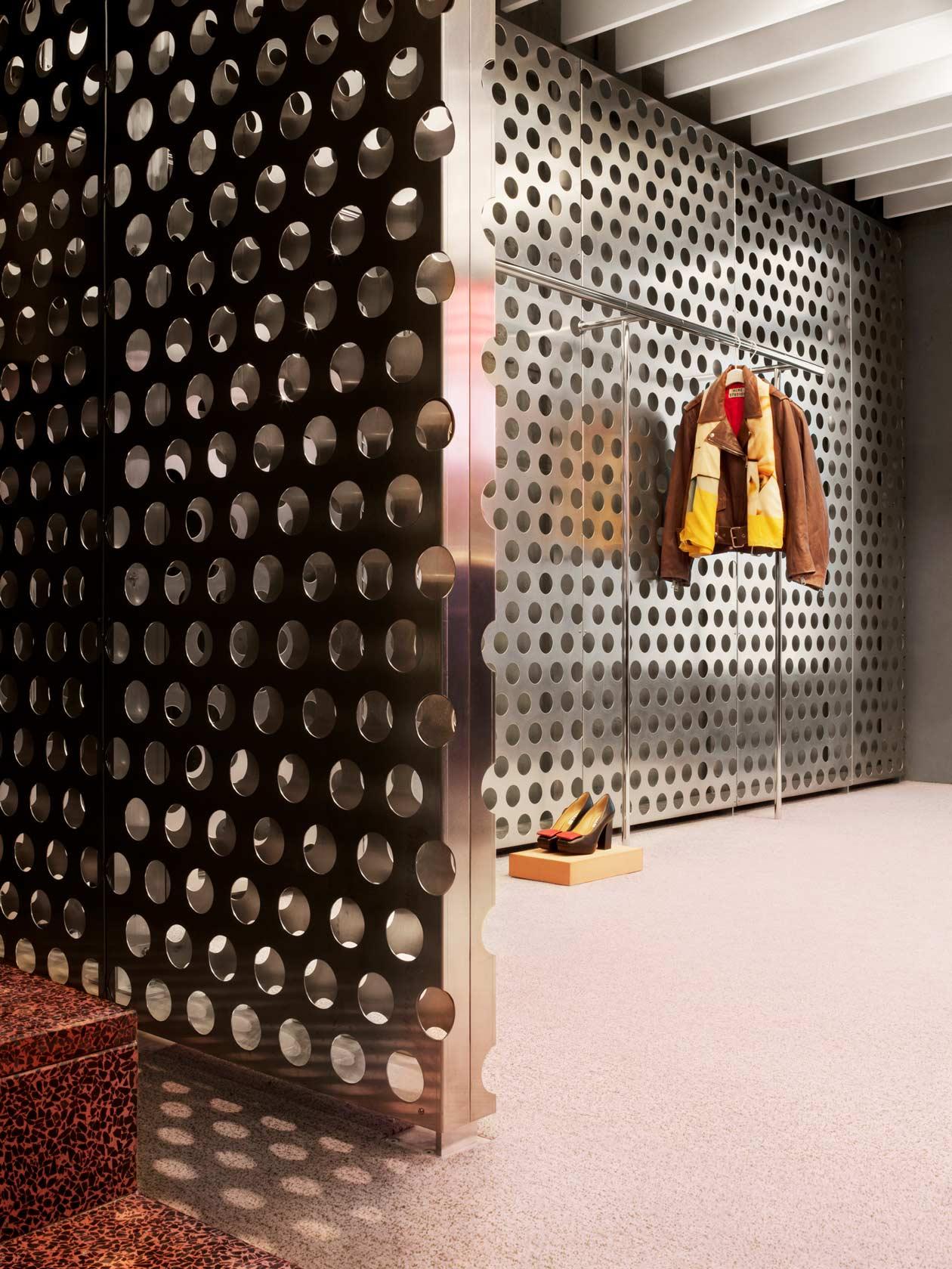 c199babcb292 Acne Studios – Emplacements des boutiques – Trouvez la boutique Acne Studios  proche de chez vous
